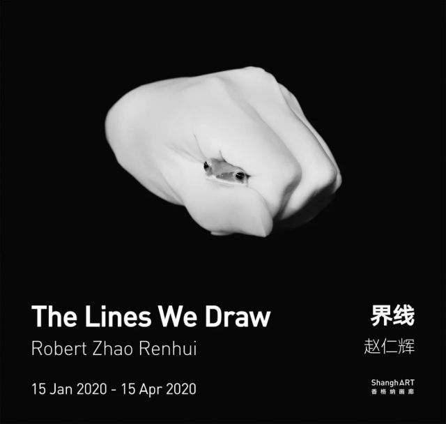 Poster of Zhao Renhui The Lines We Draw.jpg