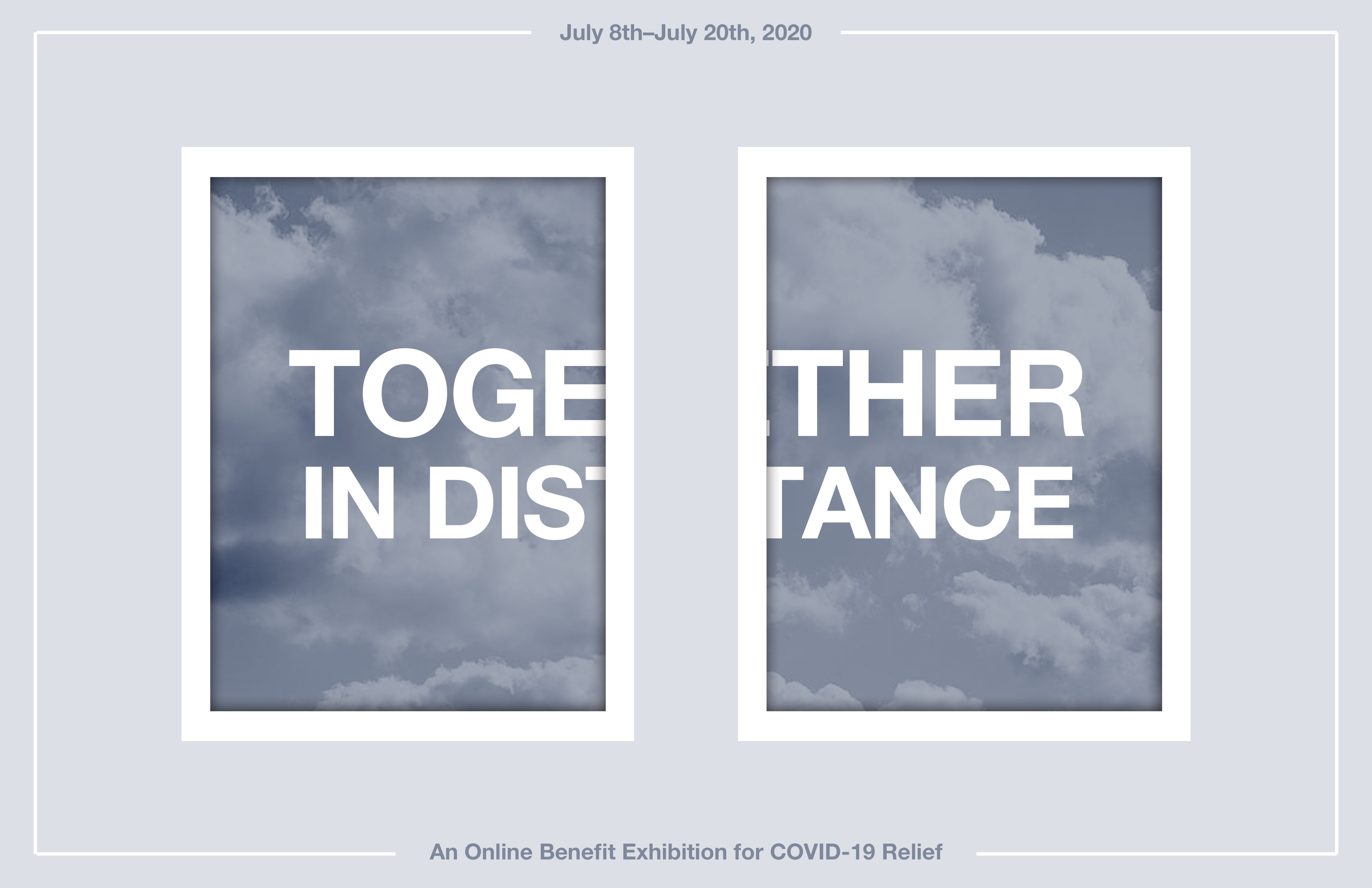 Together in Distance -poster.jpg