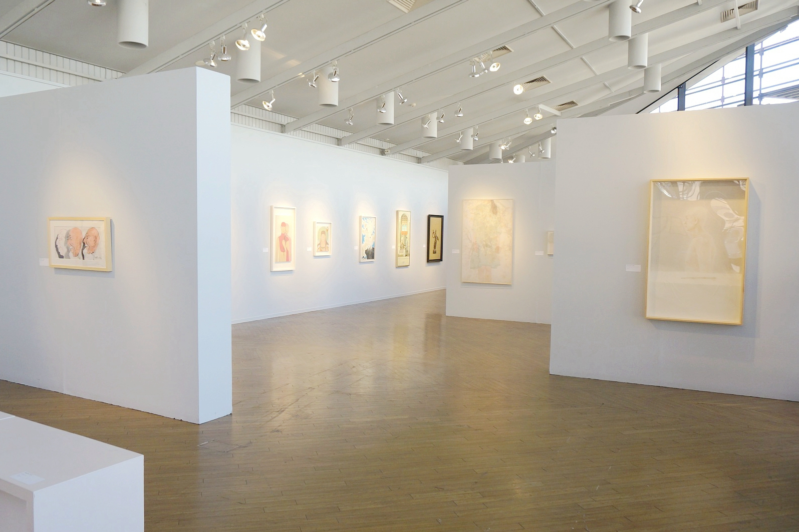 03 Review of Previous Exhibitions.jpg