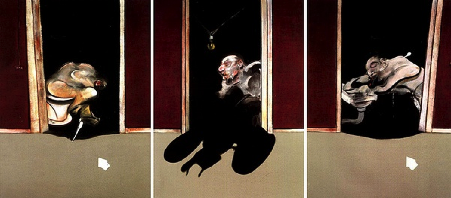 2:Francis Bacon,Triptych,May-June,1973,Private Collection.png