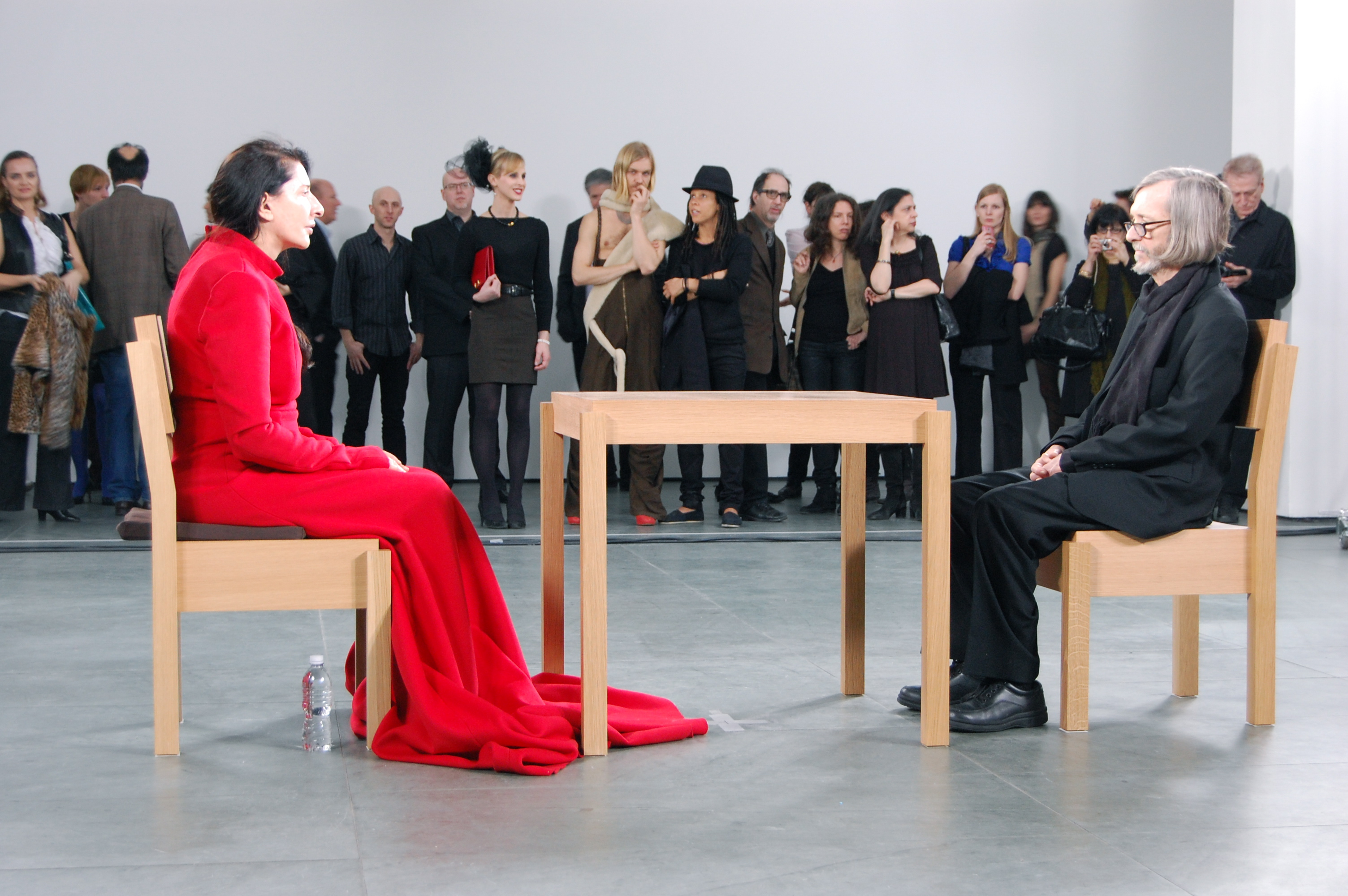 5:Marina Abramović,The Artist Is Present,2012,MoMA.jpg